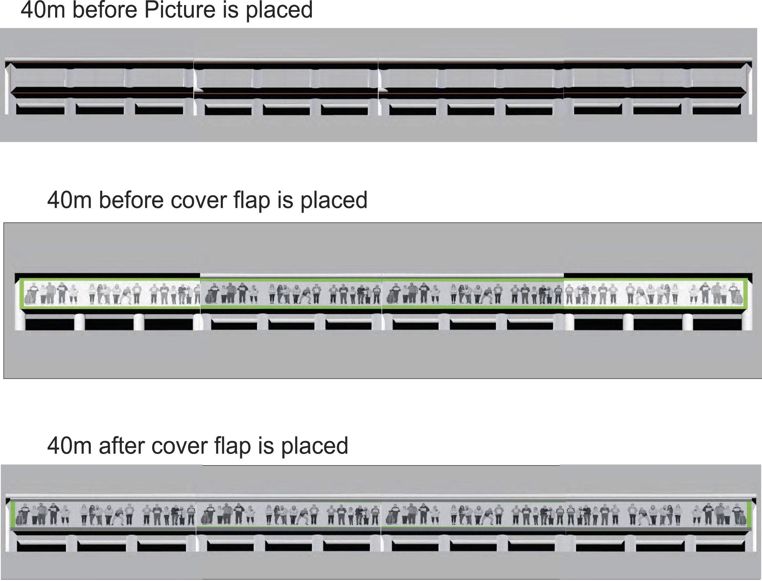 Production detailsLr-1.jpg