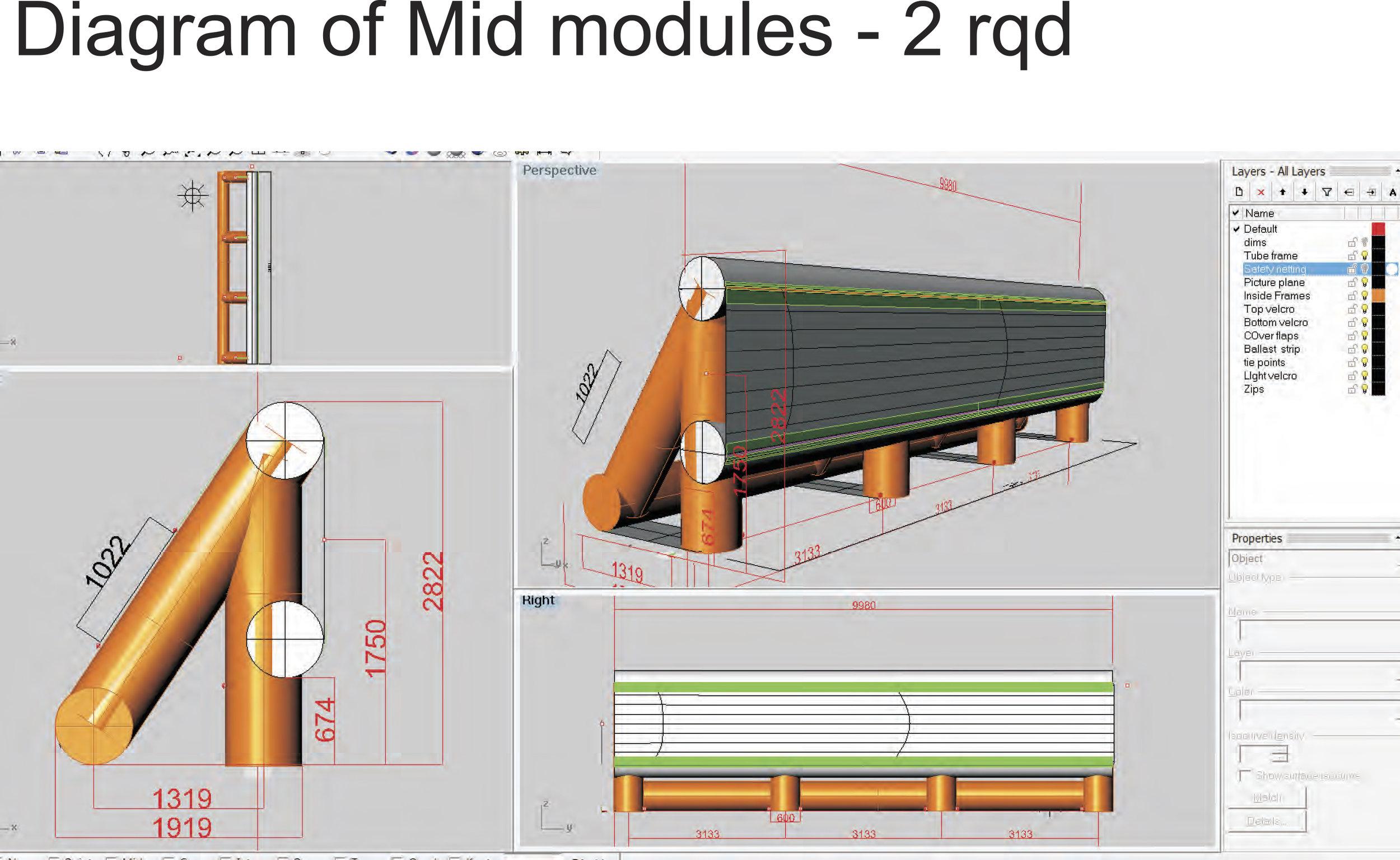 Production detailsLr-8.jpg