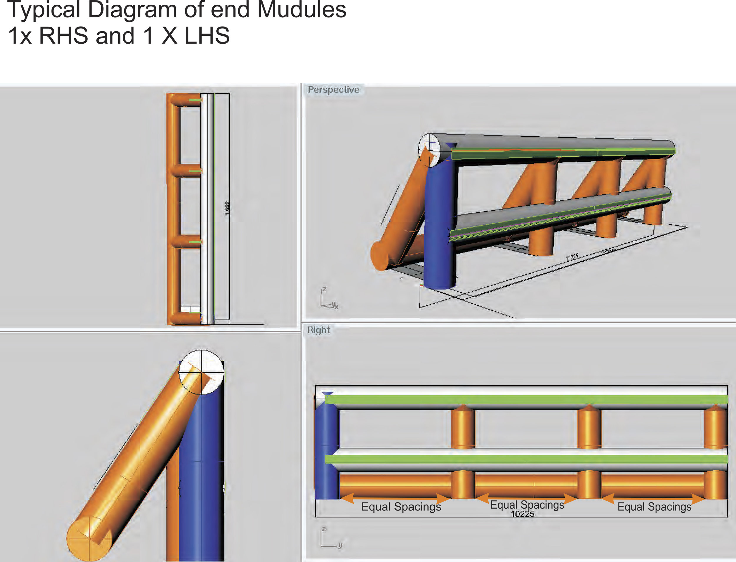Production detailsLr-9.jpg
