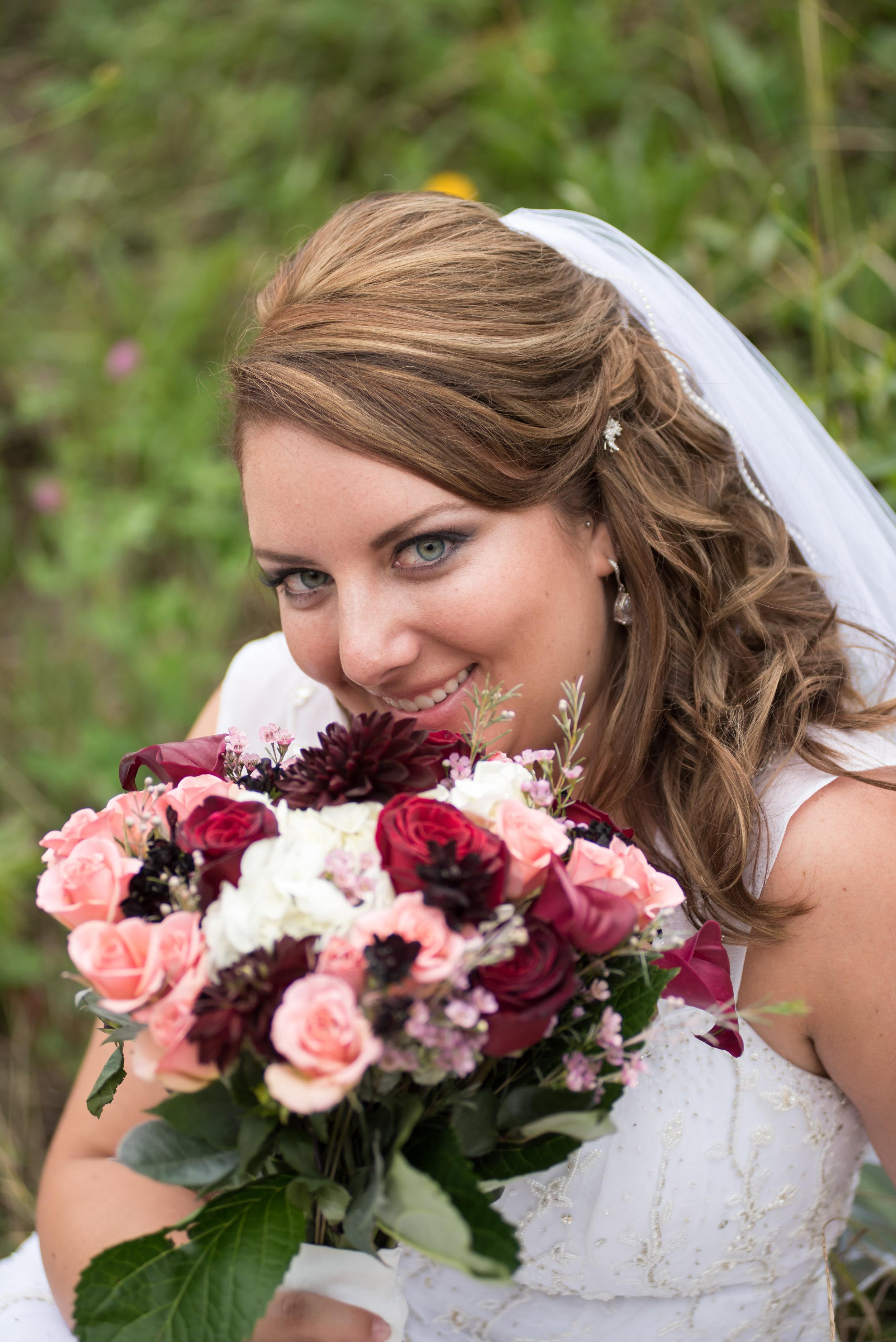 LaurenJakewedding-Fave3.jpg