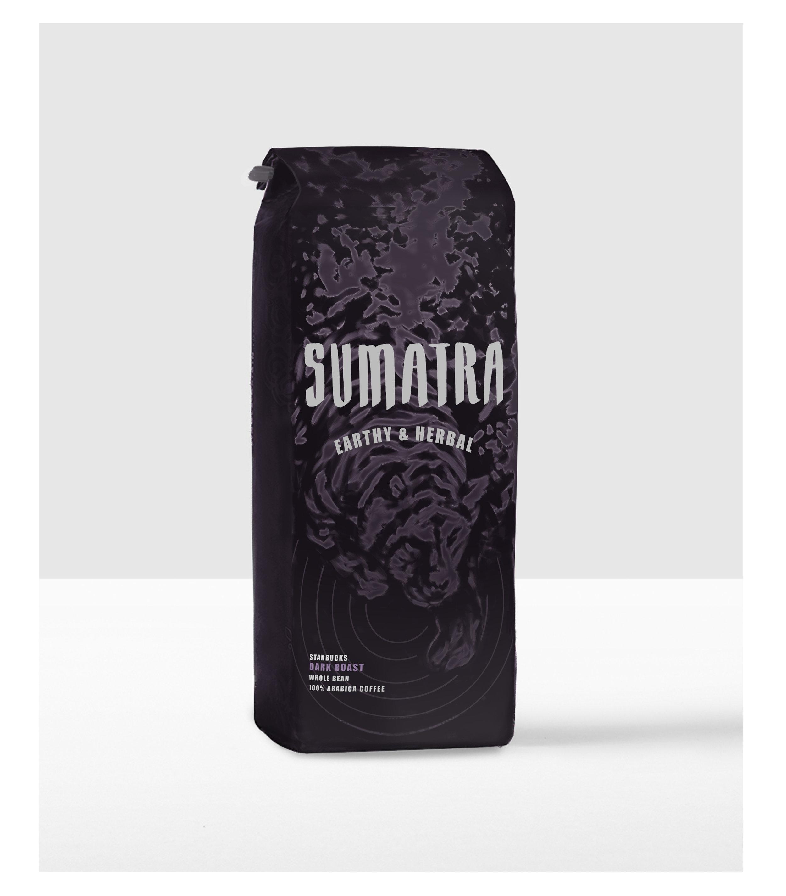 sumatra2.jpg