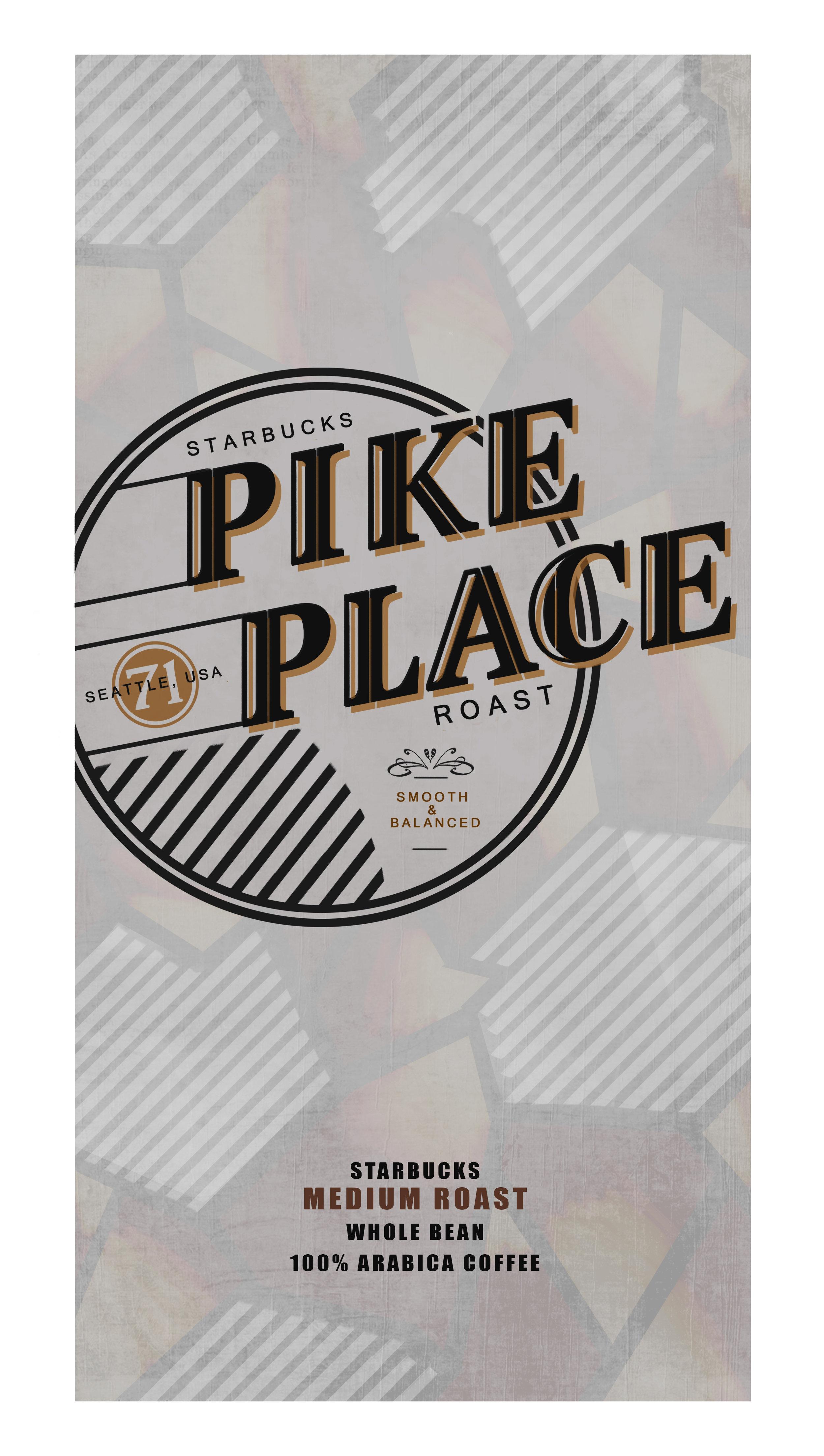 pike-place1.jpg
