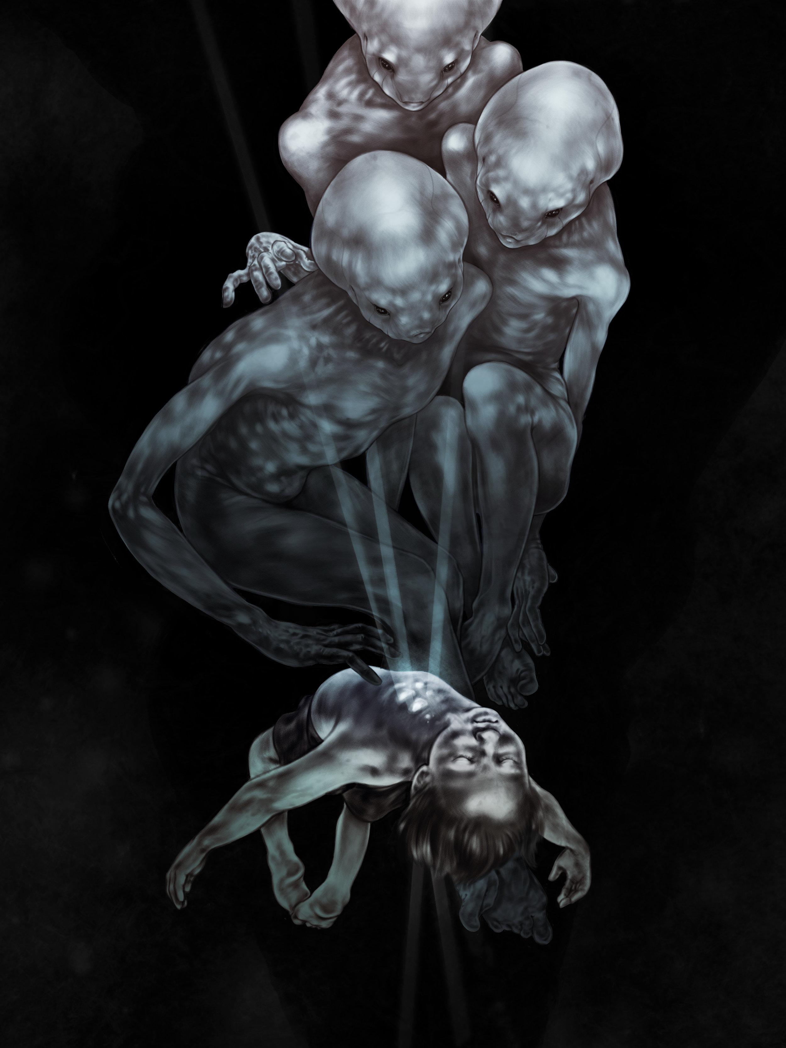 three-aliens.jpg