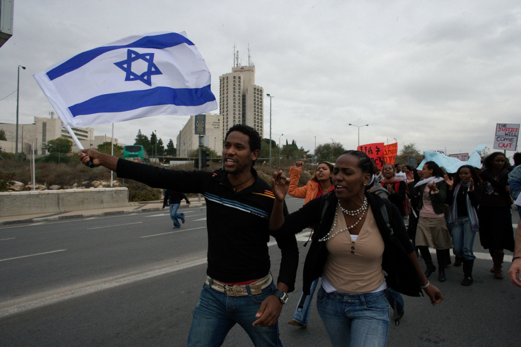 rds.israel.ethiopian.043 2.JPG