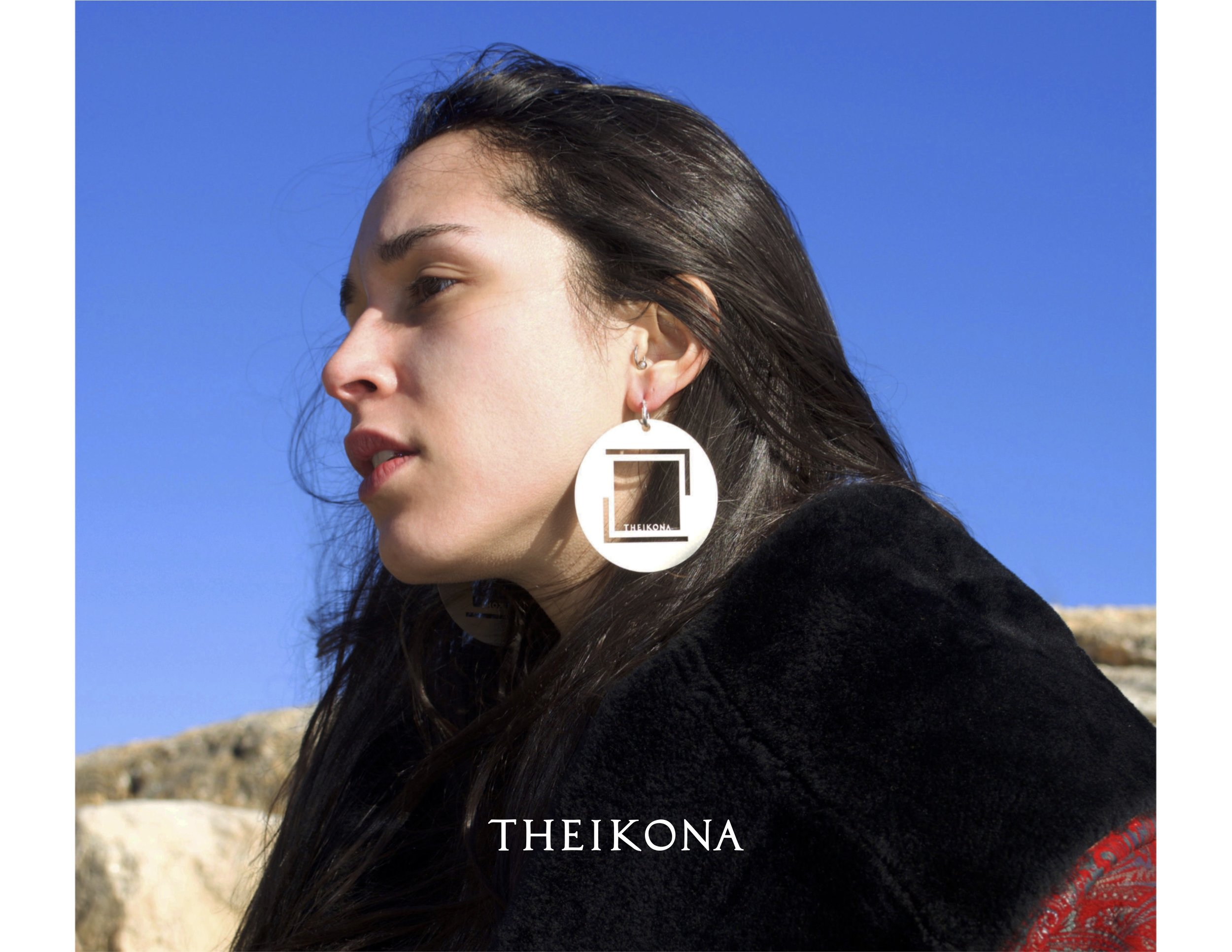 Theikona Lookbook 2017 10.jpg