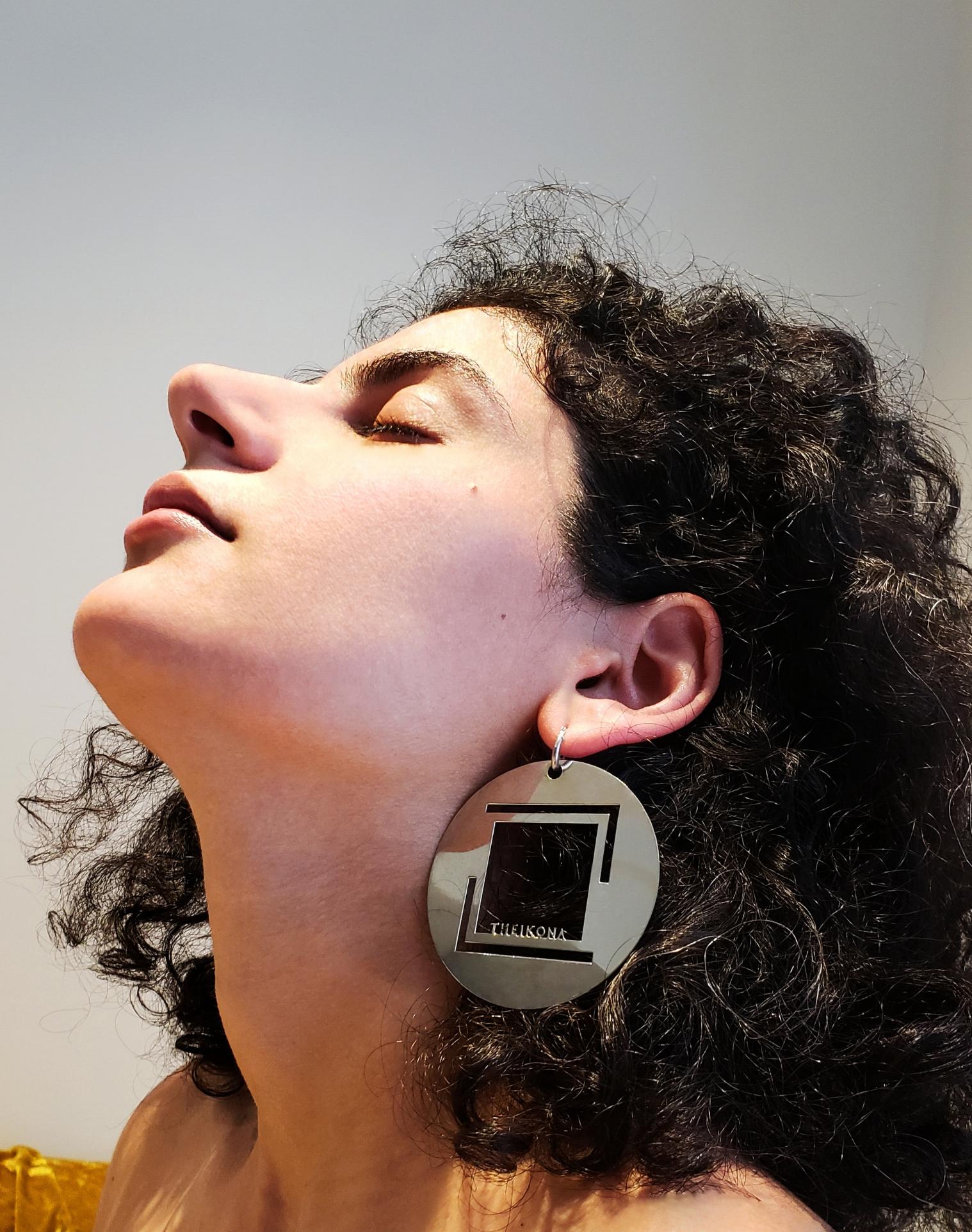 earring new.jpg