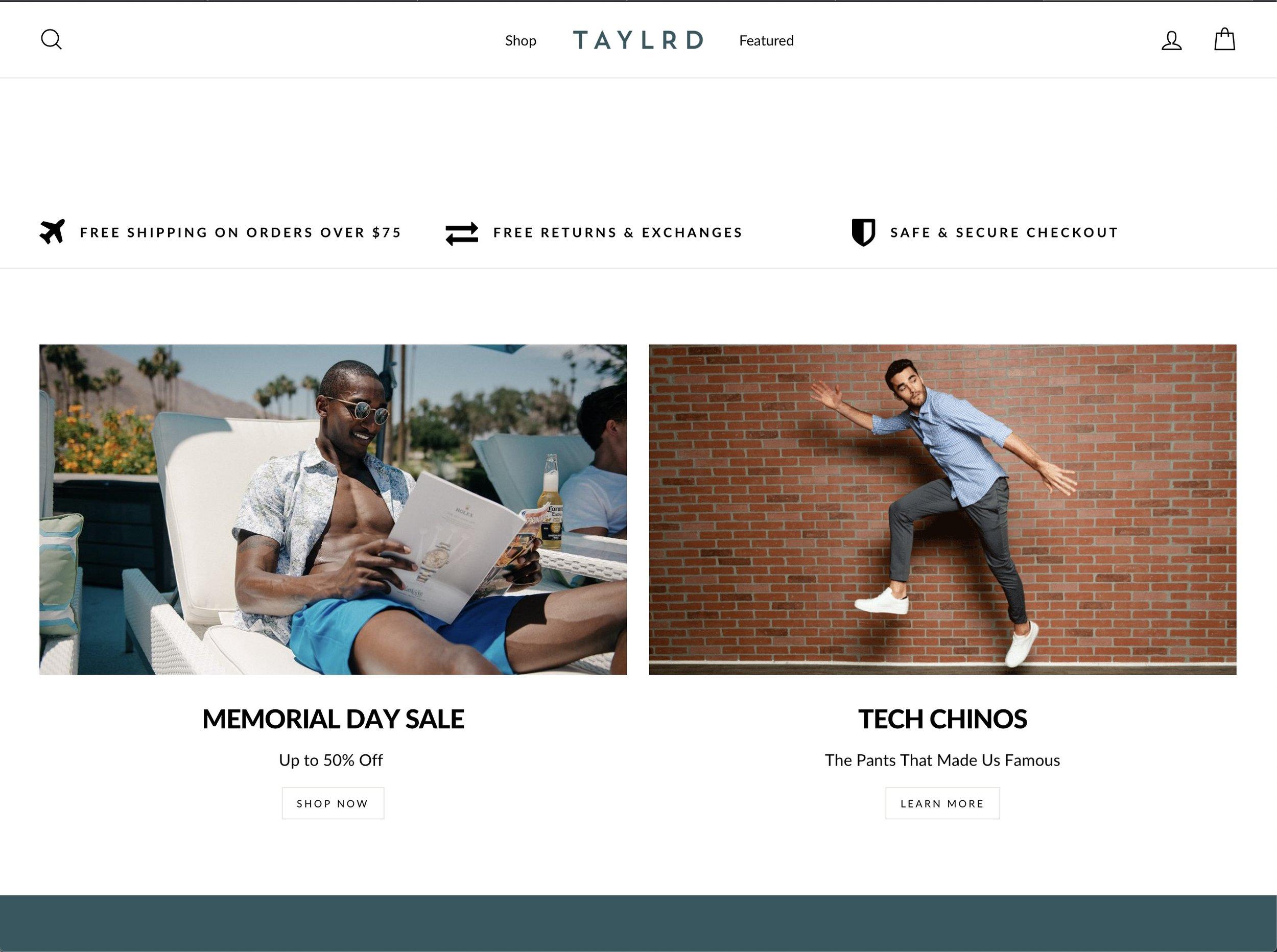 Taylrd Consulting Screen Shot 2019-05-17 3.jpg