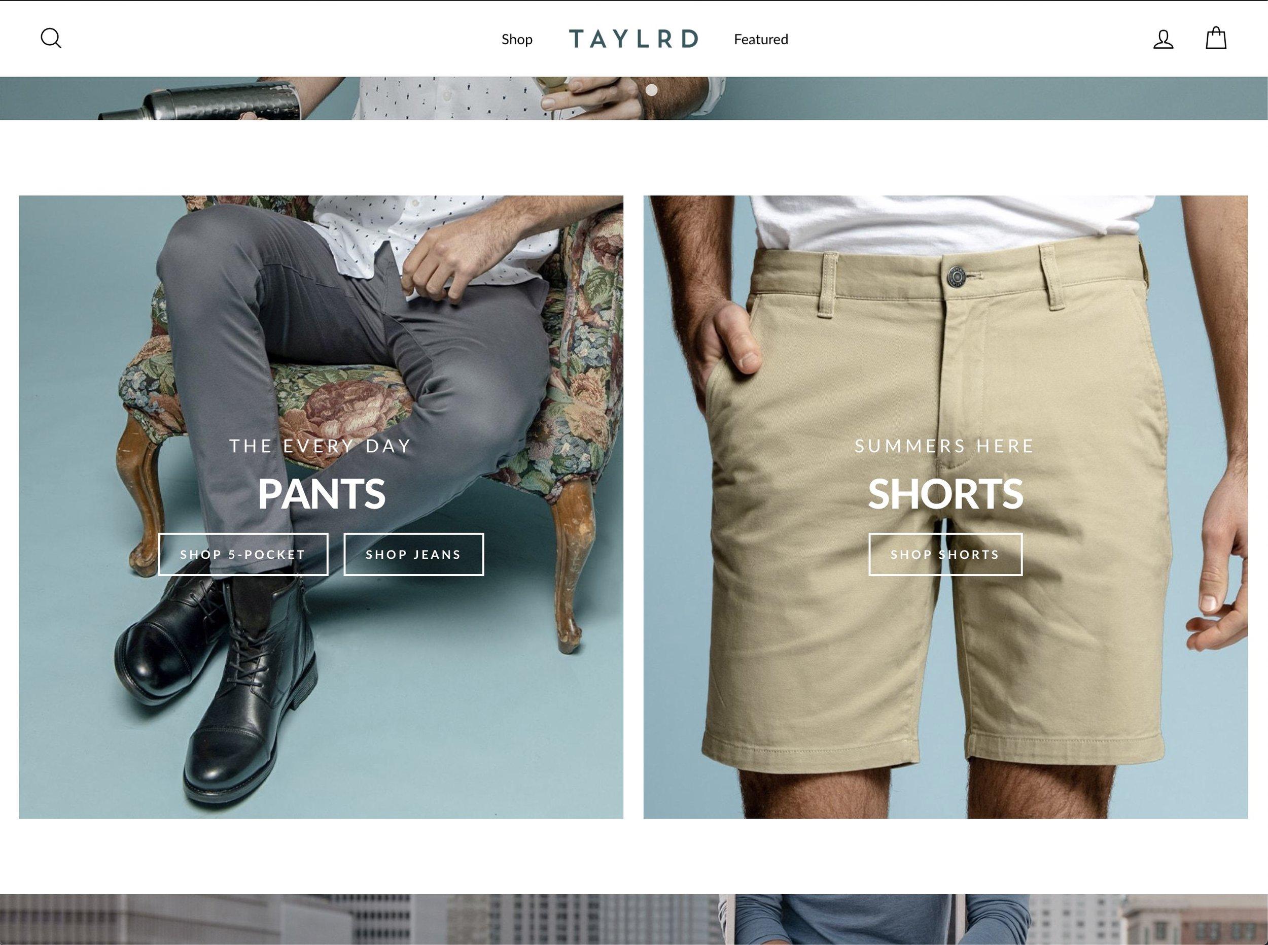 Taylrd Consulting Screen Shot 2019-05-17 2.jpg
