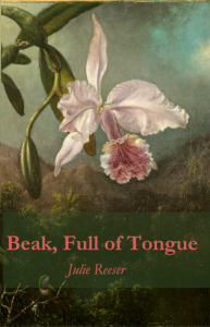beak-full-of-tongue-cover-copy.png