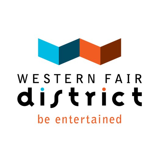 Western Fair Entertainment District