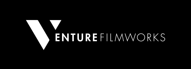 V_Filmworks_blackbackground_square.png