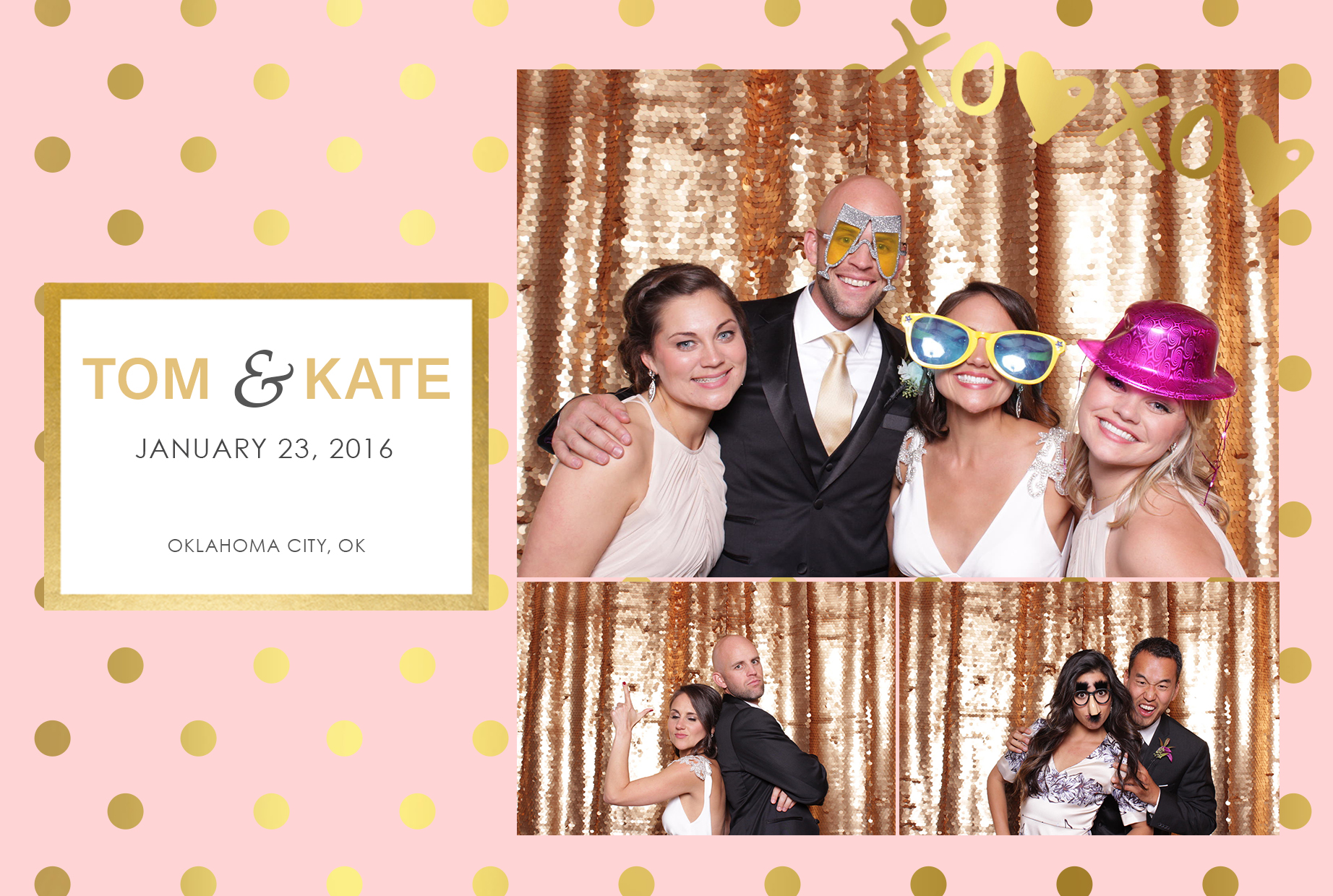 okc-wedding-photobooth