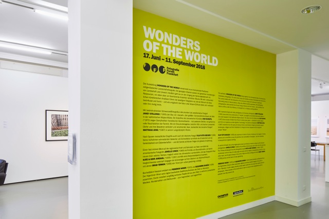 FFF+Wonders+of+the+World+053.jpg