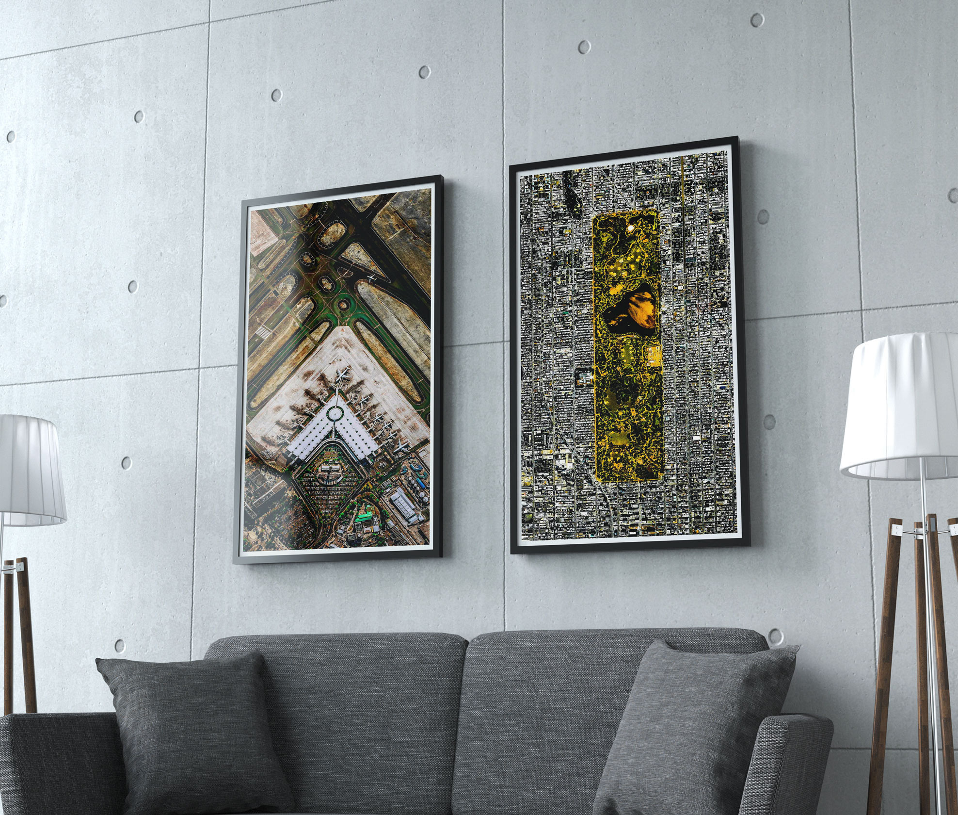MANILA-CENTRAL-PARK-SQUARED-Realistic-Poster-Mockup---Anthony-Boyd.jpg