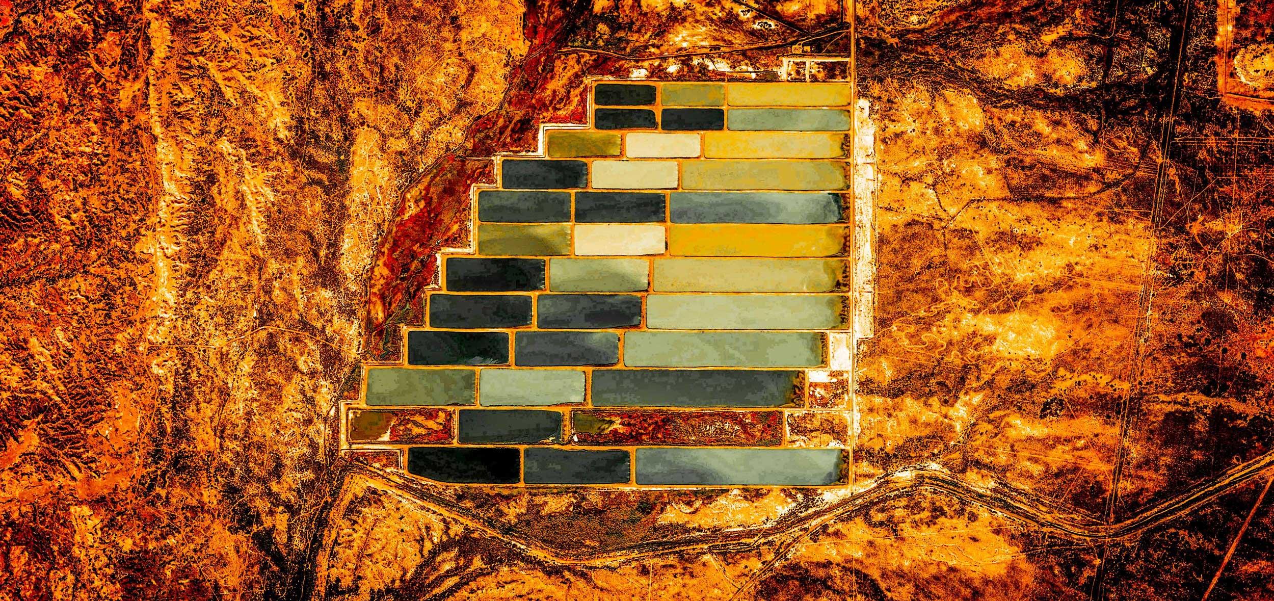 MENDOZA-ULTRADISTANCIA-©Federico-WIner.jpg