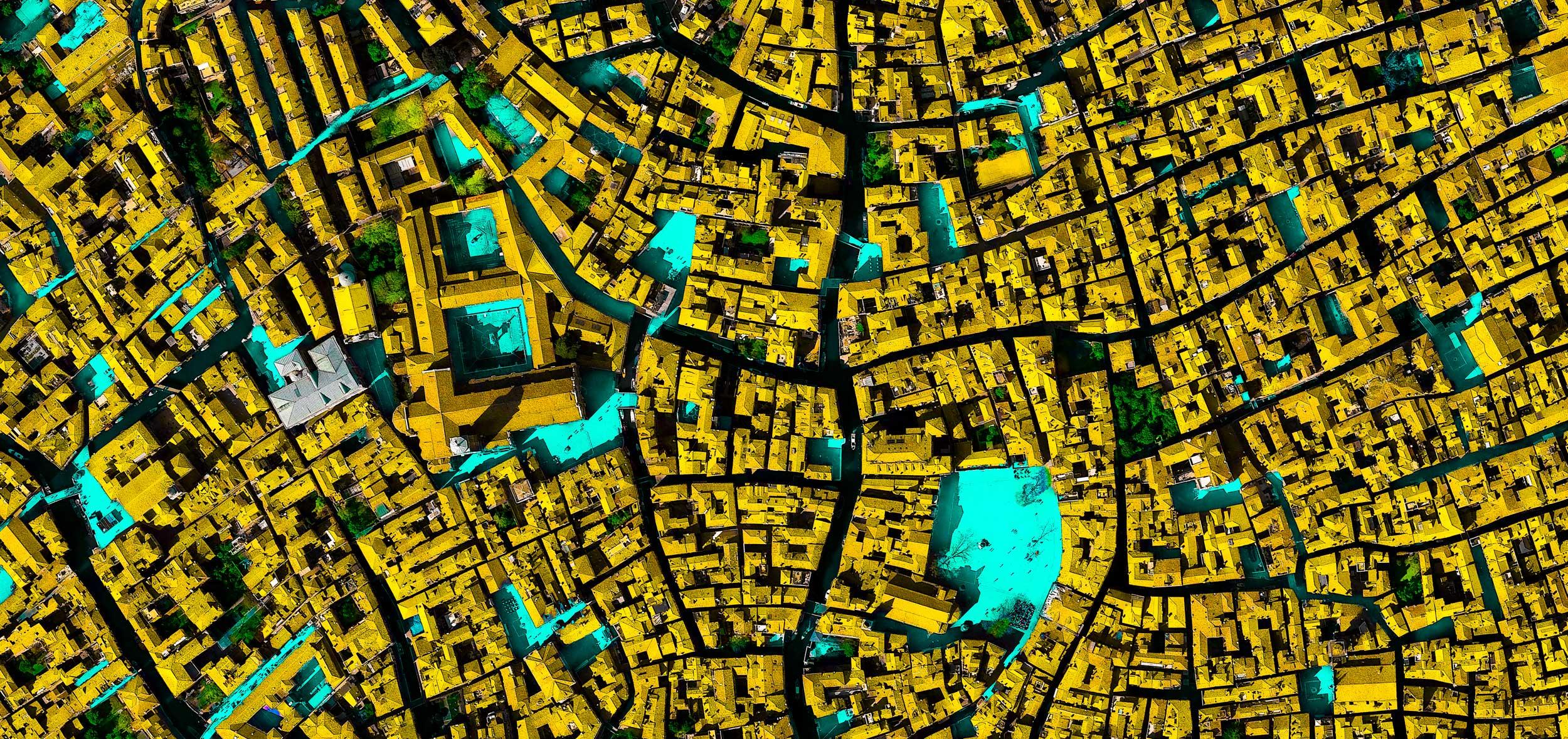 Venice-III ULTRADISTANCIA ©Federico WIner.jpg