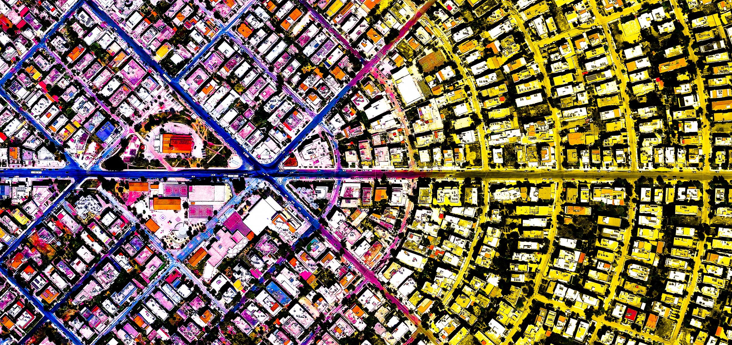 ATHENS  Athens, Greece.  Featured in Google Earth's Voyager  Cities