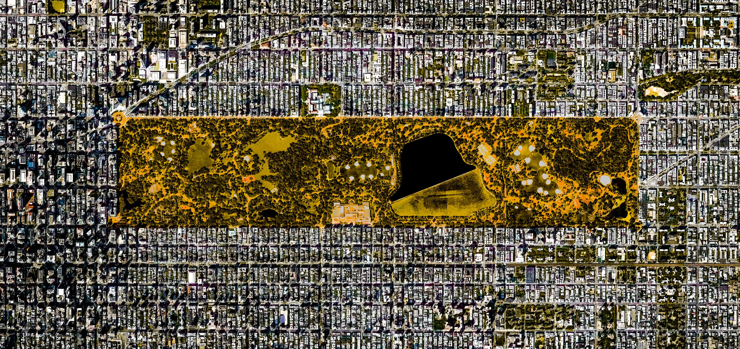 Central-Park-ULTRADISTANCIA-©Federico-Winer.jpg