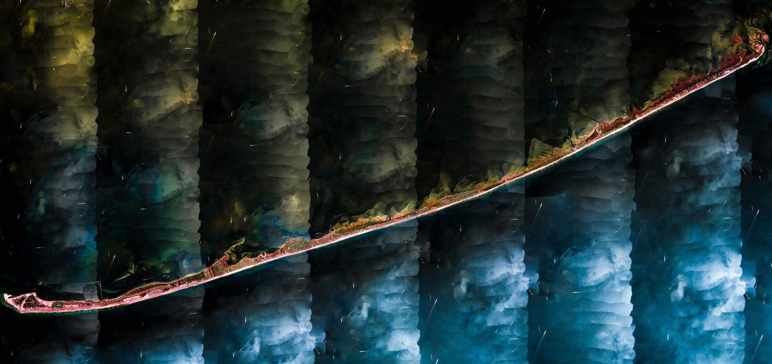 Fire-Island-ULTRADISTANCIA-©Federico-Winer.jpg