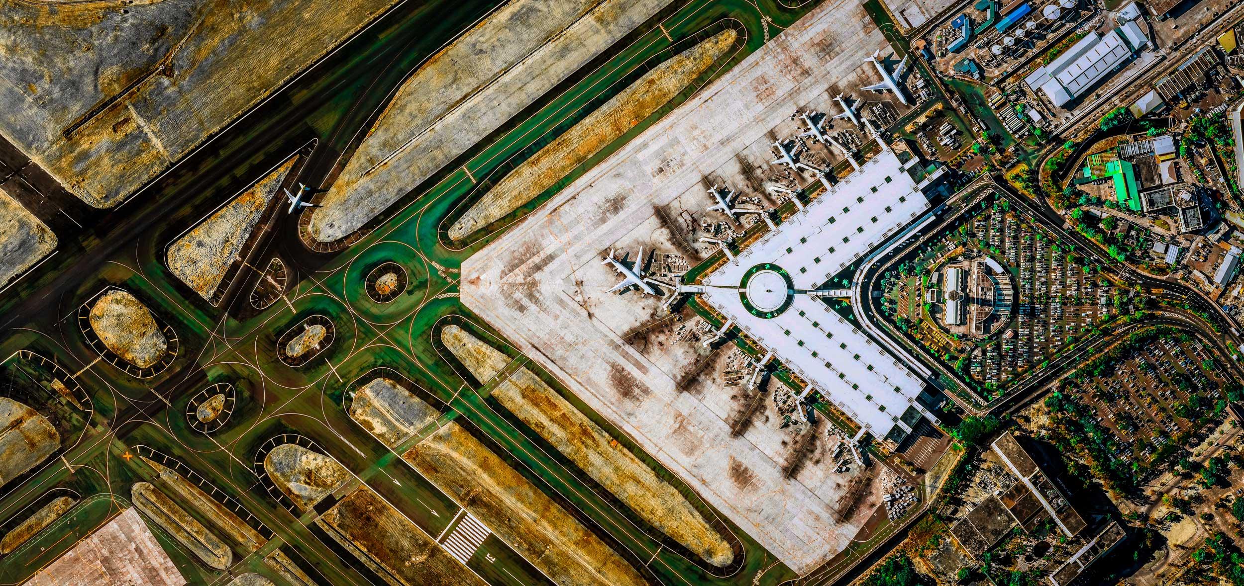 Manila-Air-ULTRADISTANCIA-©Federico-Winer.jpg