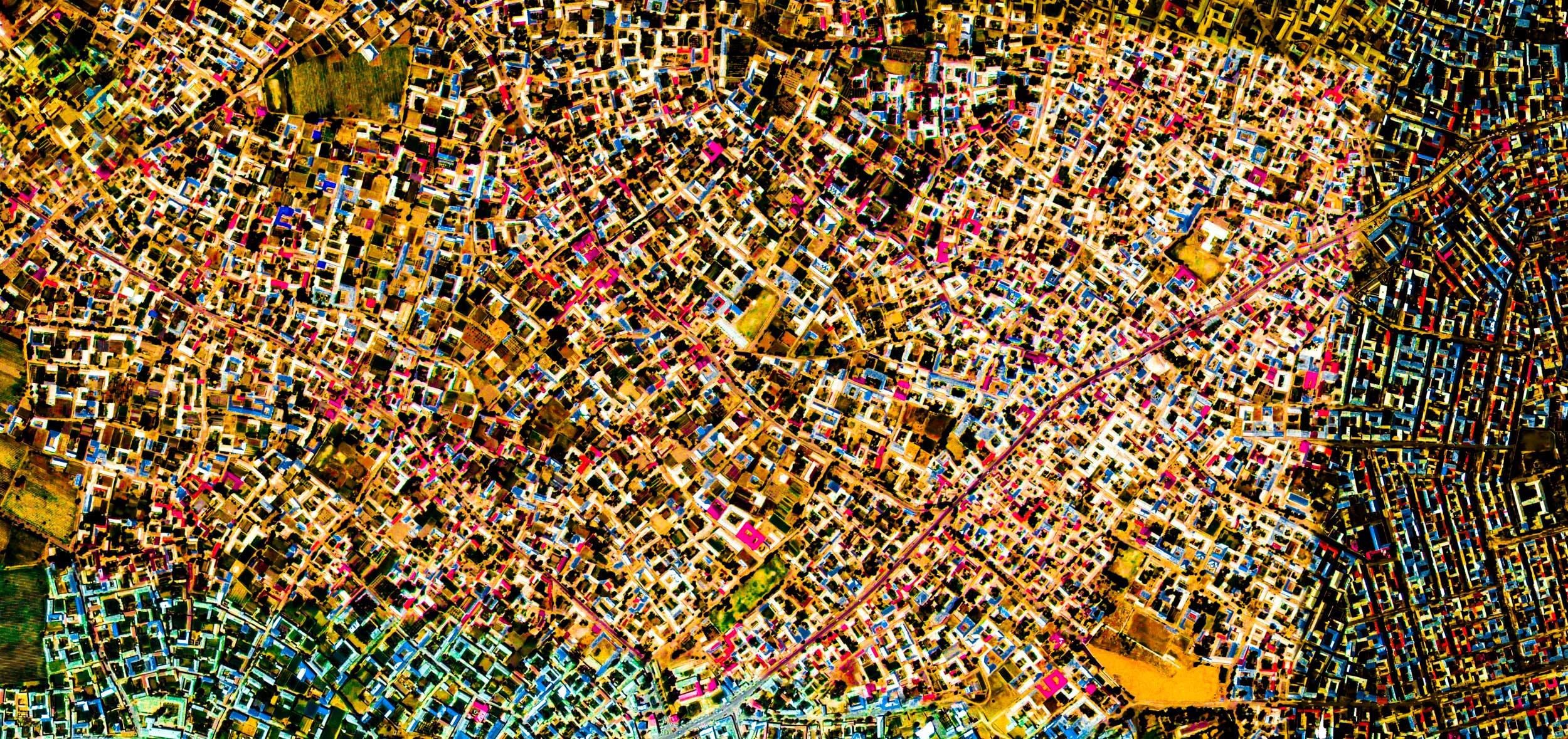 Samarcanda-ULTRADISTANCIA-©Federico-Winer.jpg