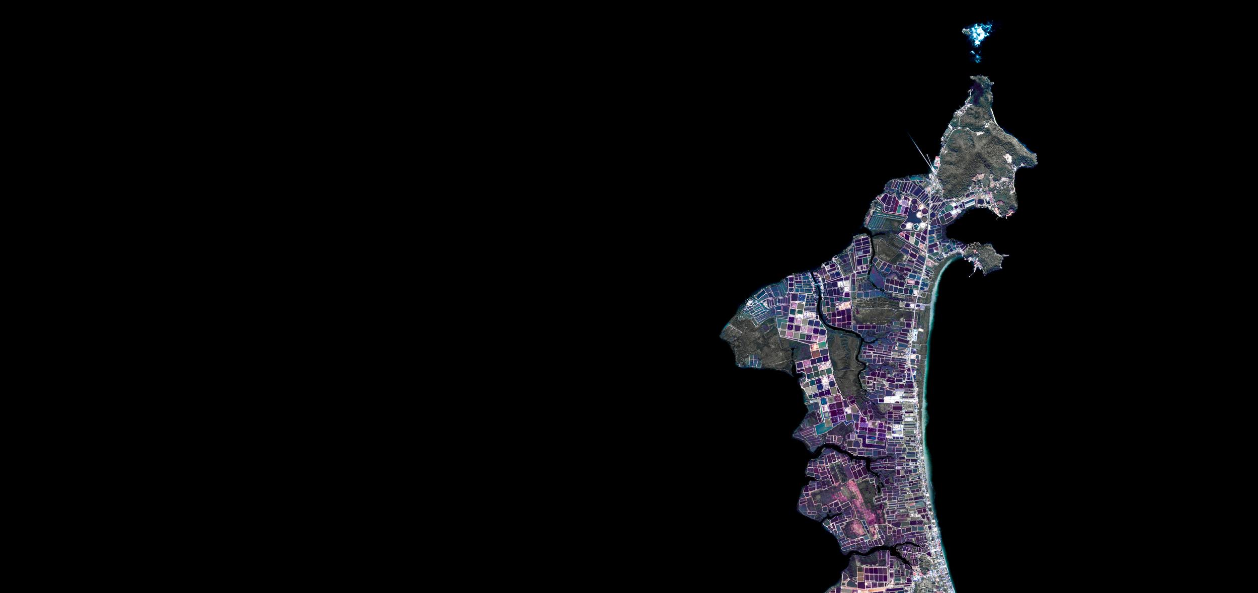 Bang-Kachai-ULTRADISTANCIA-©Federico-Winer.jpg