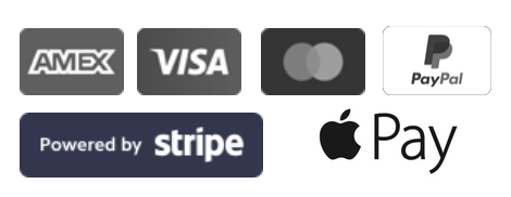 Pay logos.jpg