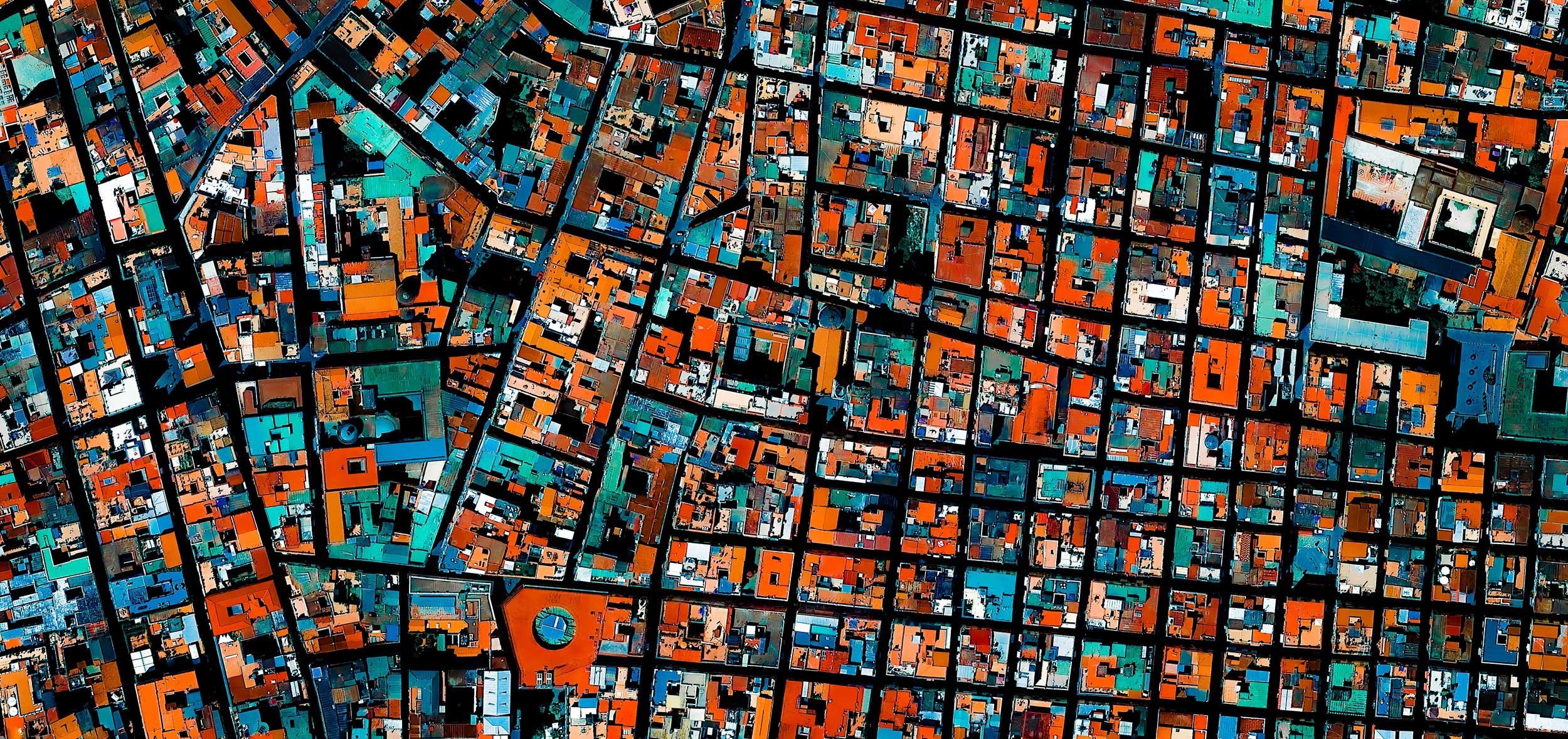 Napoli--ULTRADISTANCIA-©Federico-WIner.jpg