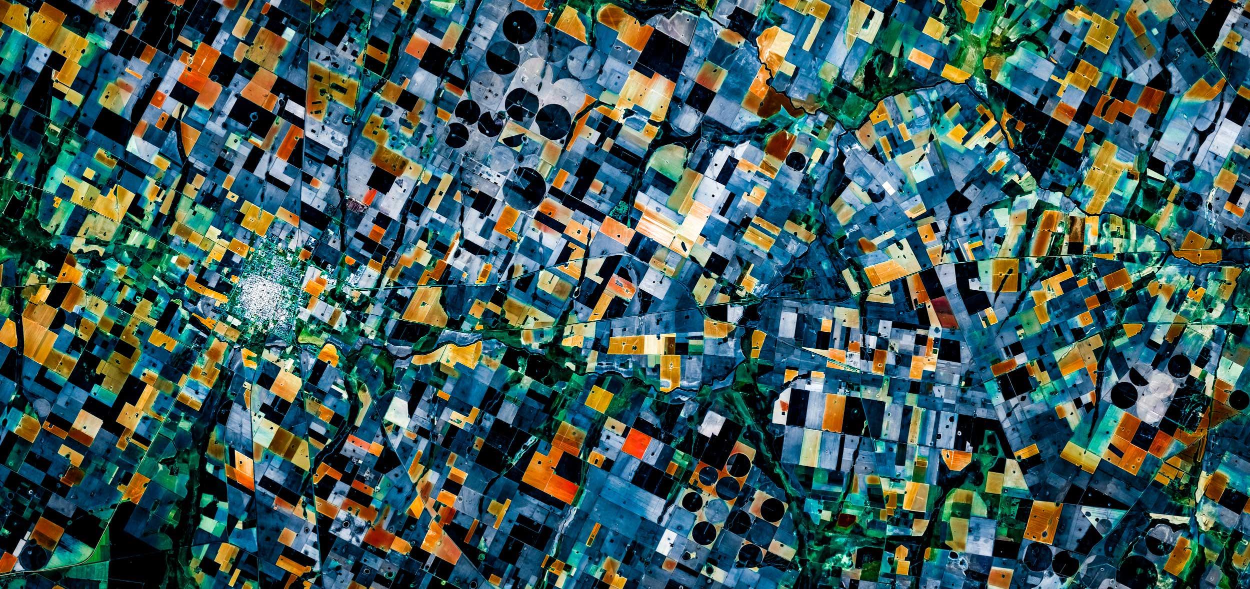 PAMPAS-ROJAS-ULTRADISTANCIA-©Federico-Winer.jpg
