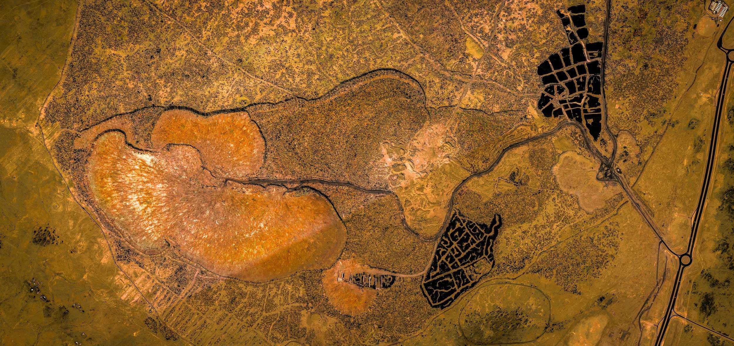 Umm-Al-Shabrum-ULTRADISTANCIA-©Federico-Winer.jpg