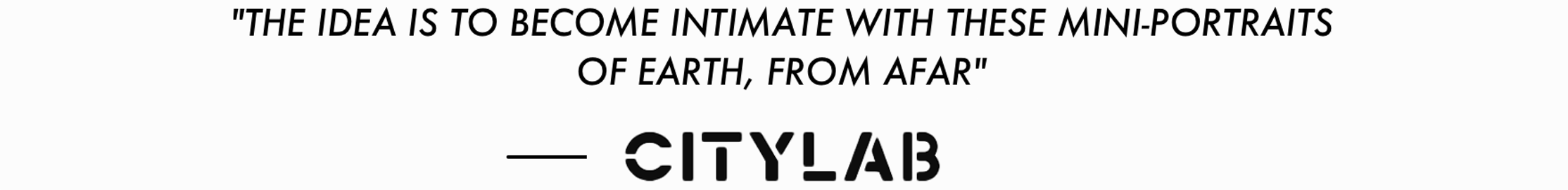 CITYLAB+2+big.png