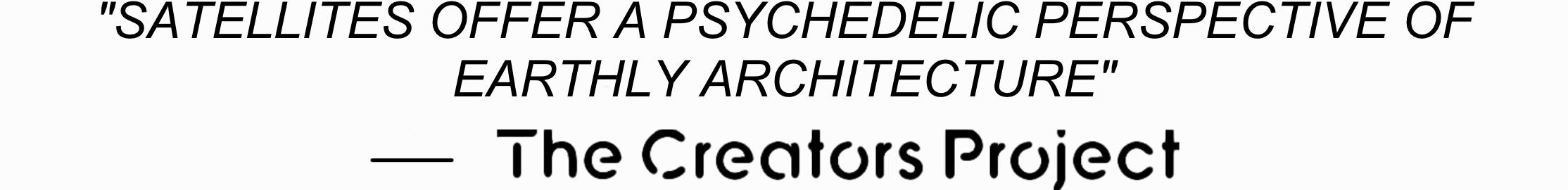 The+creators+project+big.png