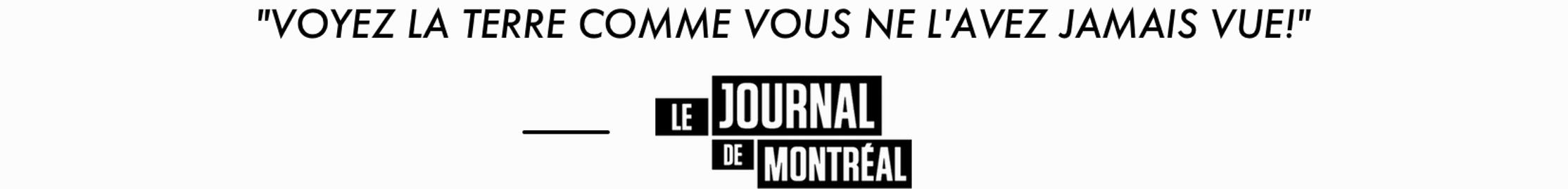 LE+JOURNAL+DE+MONTREAL+2+big.jpg