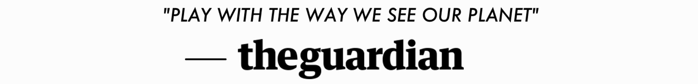THE+GUARDIAN+2+big.jpg