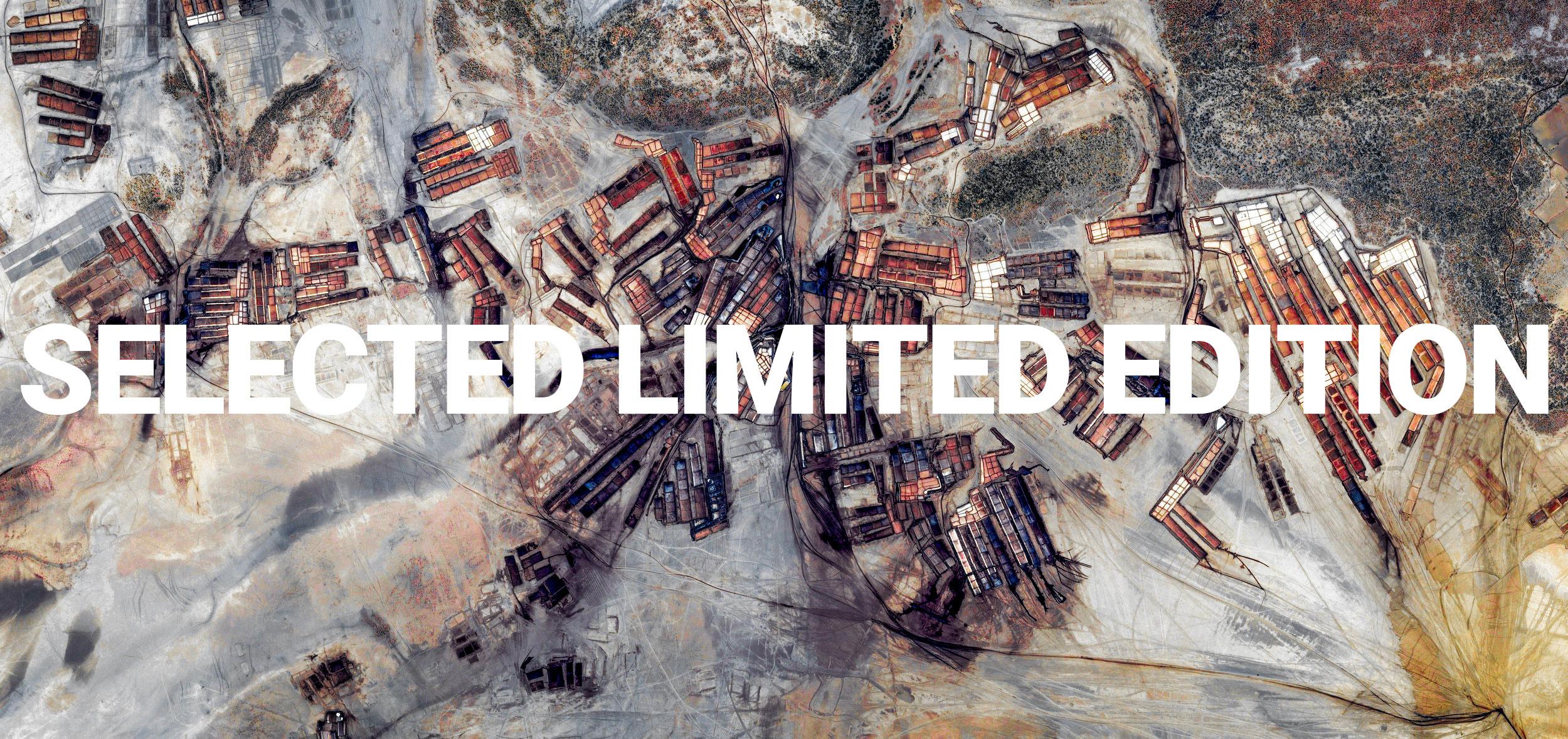 SELECTED-Antarnes-II-ULTRADISTANCIA-©Federico-Winer.jpg