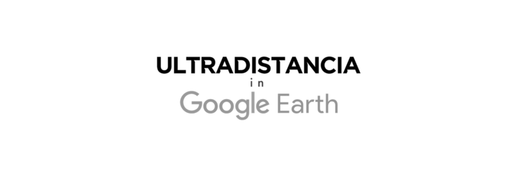 Logo+ULTRADISTANCIA+in+Google+Earth+3+Black+copy.png