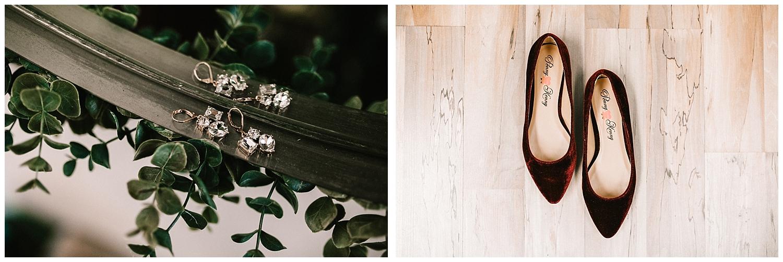 lindybethphotography_nowicki_wedding_0004.jpg