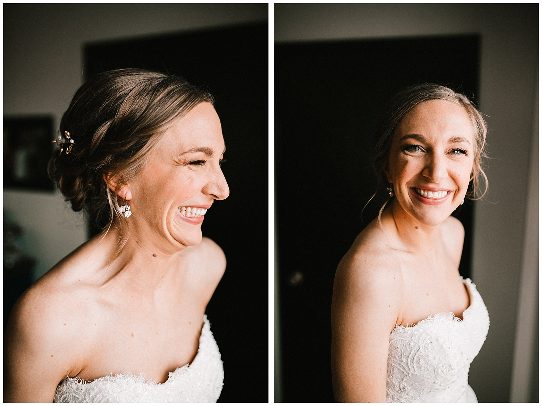 lindybethphotography_nowicki_wedding_0015.jpg