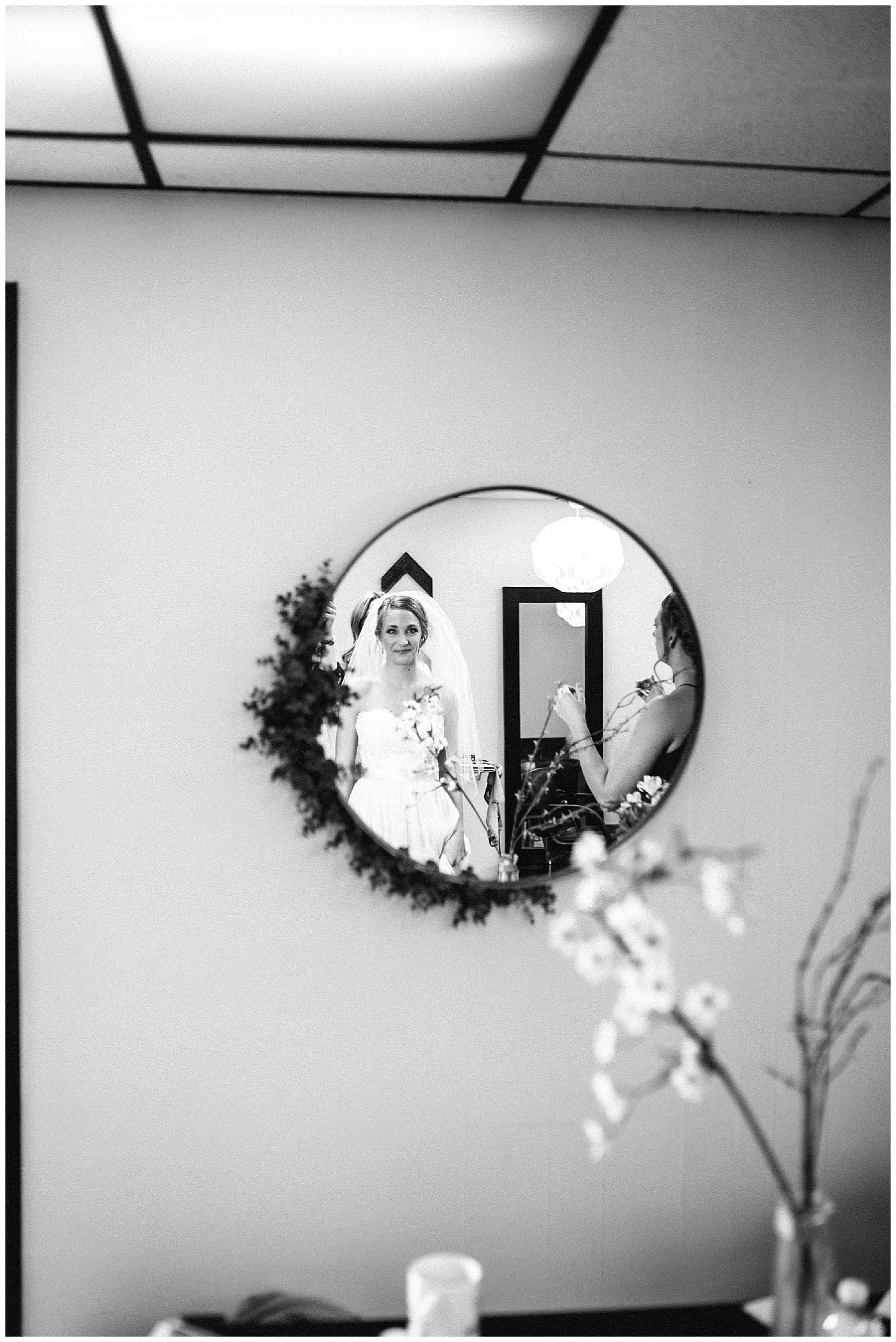 lindybethphotography_nowicki_wedding_0014.jpg