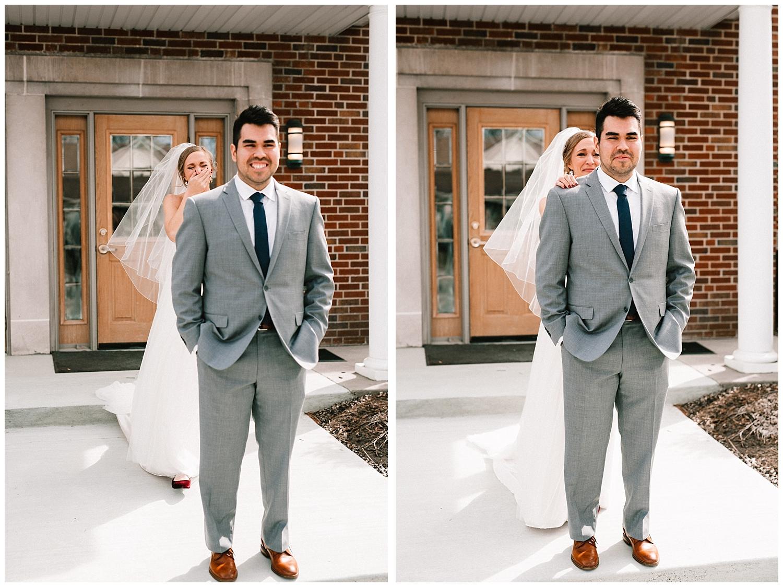 lindybethphotography_nowicki_wedding_0017.jpg