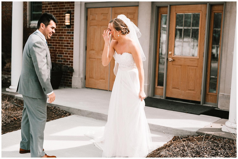 lindybethphotography_nowicki_wedding_0018.jpg