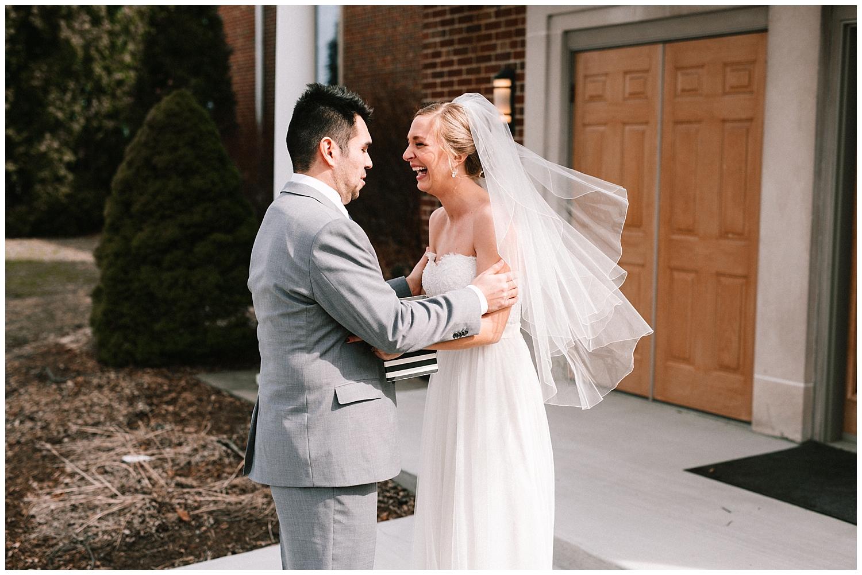 lindybethphotography_nowicki_wedding_0019.jpg
