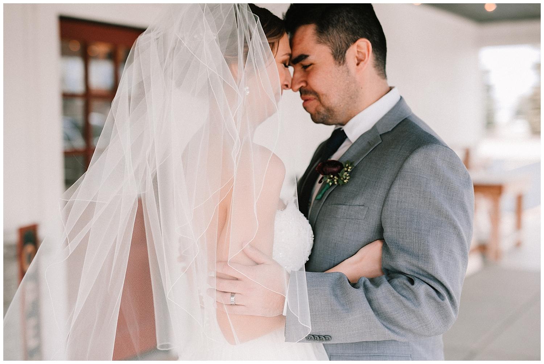 lindybethphotography_nowicki_wedding_0024.jpg
