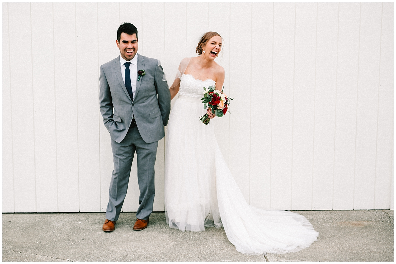 lindybethphotography_nowicki_wedding_0026.jpg