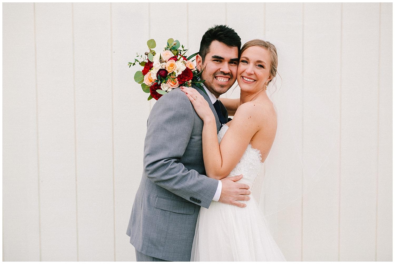 lindybethphotography_nowicki_wedding_0030.jpg