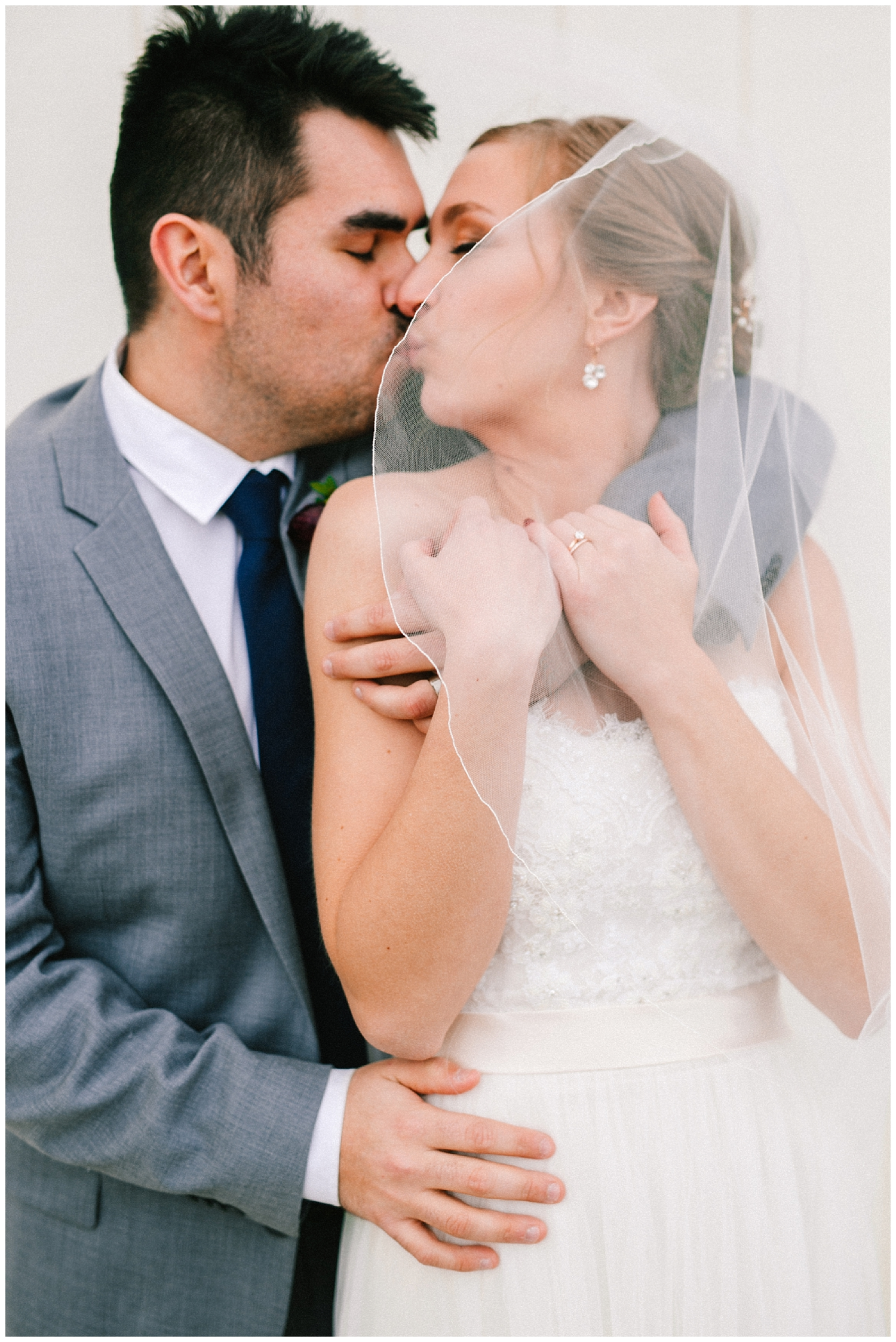 lindybethphotography_nowicki_wedding_0033.jpg