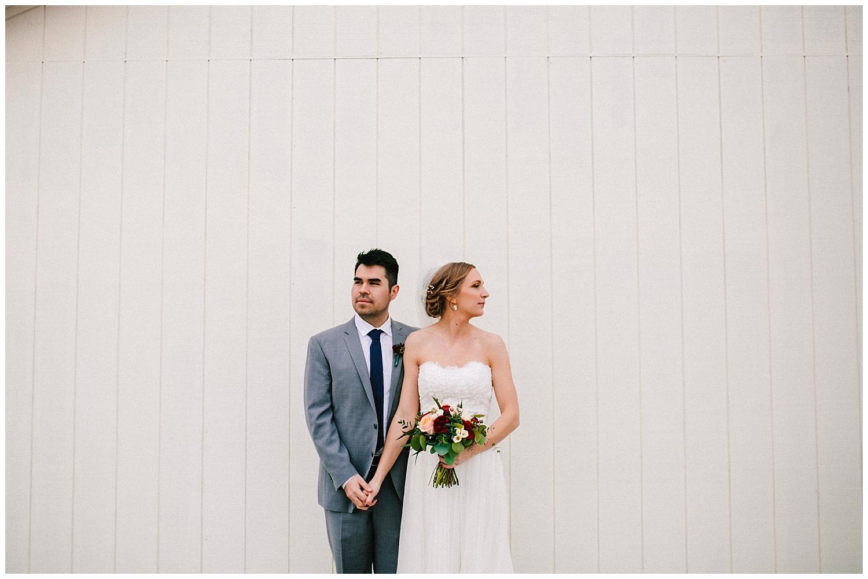 lindybethphotography_nowicki_wedding_0035.jpg