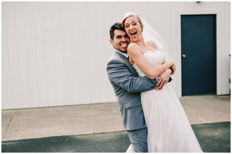lindybethphotography_nowicki_wedding_0039.jpg