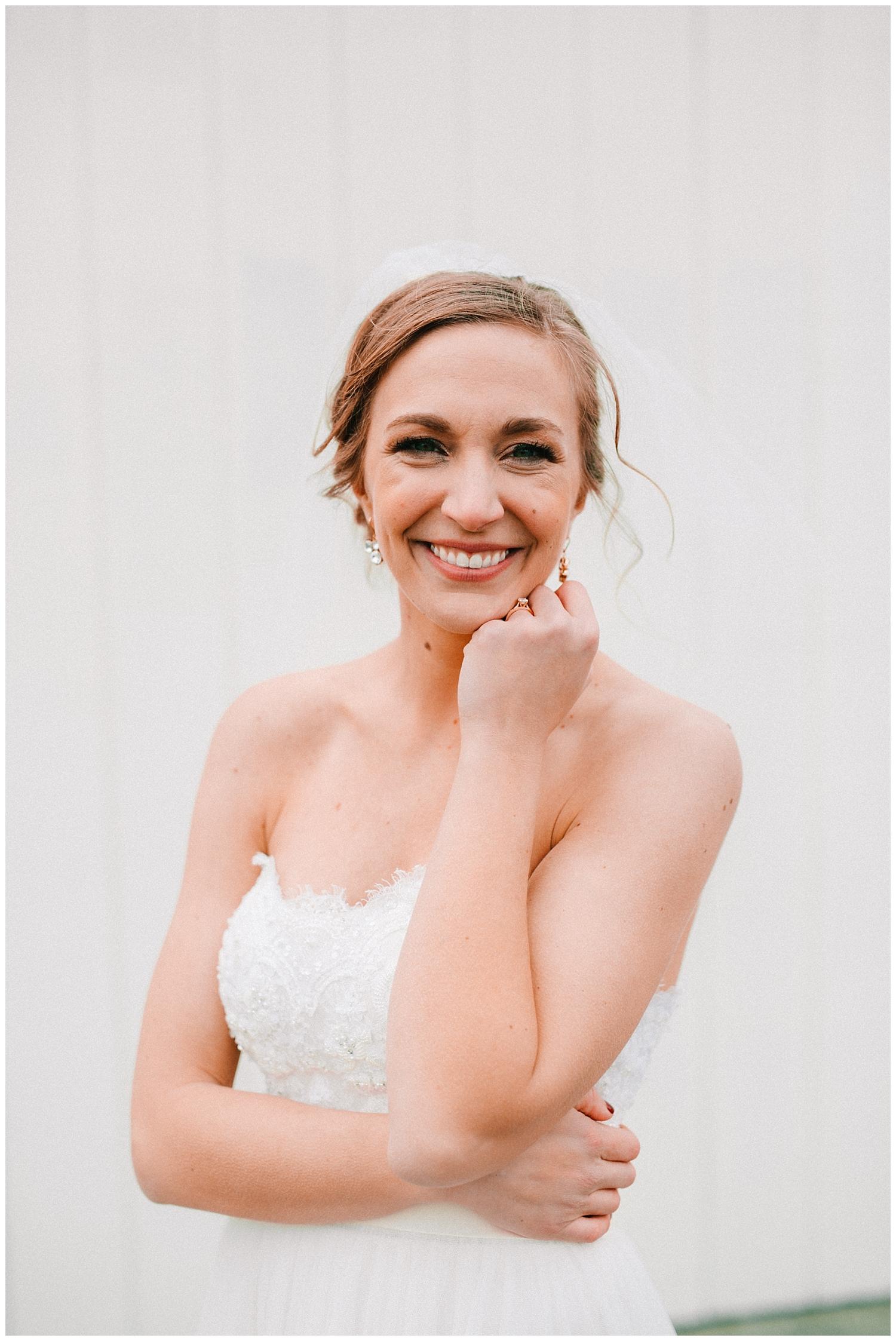 lindybethphotography_nowicki_wedding_0042.jpg
