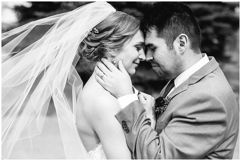 lindybethphotography_nowicki_wedding_0053.jpg